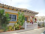 ea_marbella_bungalow_for_sale_playa_flamenca_1jpg_