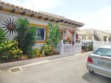 ea_marbella_bungalow_for_sale_playa_flamenca_27jpg