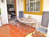 ea_marbella_bungalow_for_sale_playa_flamenca_2jpg_