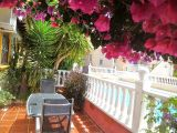 ea_marbella_bungalow_for_sale_playa_flamenca_4jpg_