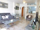 ea_marbella_bungalow_for_sale_playa_flamenca_6jpg_