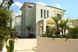 ea_modern_villa_designs_6_14188078334