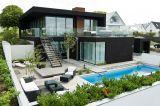 ea_modern_villa_designs_9_14188078291
