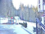 ea_pamporovo_the_castle_ski_complex_3_14514847067