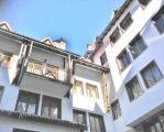 ea_pamporovo_the_castle_ski_complex_5_14514847065