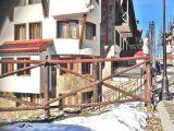 ea_pamporovo_the_castle_ski_complex_6_14514847054