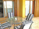 ea_parque_recoleta_apartment_including_garage_100_