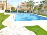 ea_perla_del_mar_3_bedroom_playa_flamenca_23jpg_14
