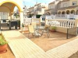 ea_perla_del_mar_3_bedroom_playa_flamenca_3jpg_147