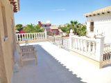 ea_playa_flamenca_beachside_villa_11jpg_1399571252