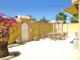 ea_playa_flamenca_beachside_villa_29jpg_1399570916