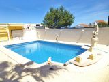 ea_playa_flamenca_beachside_villa_35jpg_1399570915