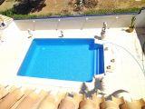 ea_playa_flamenca_beachside_villa_36jpg_1399570915