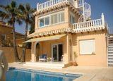 ea_playa_flamenca_beachside_villa_5_139957125311