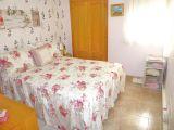 ea_playa_flamenca_bungalow_for_sale_10jpg_14714241