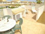 ea_playa_flamenca_bungalow_for_sale_14jpg_14714241