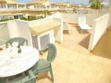 ea_playa_flamenca_bungalow_for_sale_14jpg_14920760