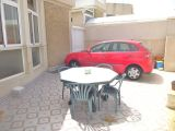 ea_playa_flamenca_bungalow_for_sale_2jpg_147142411