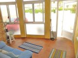 ea_playa_flamenca_bungalow_for_sale_4jpg_149207603