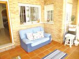 ea_playa_flamenca_bungalow_for_sale_5jpg_147142411