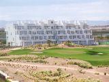 ea_polaris_world_terrazas_de_la_torre_golf_resort_