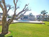 ea_pool_area_el_mirador_2jpg_13623136572