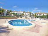 ea_pool_area_el_mirador_4jpg_13637787571