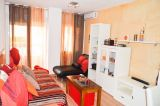 ea_refurbished_modern_studio_apartment_torrevieja_