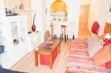 ea_refurbished_modern_studio_apartment_torrevieja_