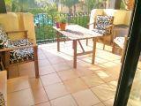 ea_roda_golf_3_bed_penthouse_apartment_for_sale_mu