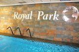 ea_royal_park_spa_exclusive_apartment_for_sale_30j