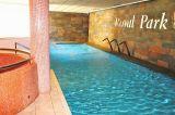 ea_royal_park_spa_exclusive_apartment_for_sale_31j