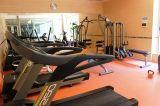 ea_royal_park_spa_exclusive_apartment_for_sale_37j