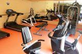 ea_royal_park_spa_exclusive_apartment_for_sale_38j