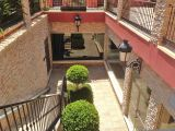 ea_royal_park_spa_exclusive_apartment_for_sale_40j
