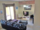 ea_royal_park_spa_exclusive_apartment_for_sale_4jp