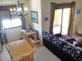 ea_royal_park_spa_exclusive_apartment_for_sale_5jp