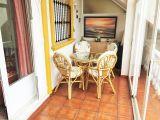 ea_san_jose_2_bedroom_san_jose_apartment_for_sale_