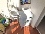 ea_san_jose_top_floor_apartment_for_sale_12_150653