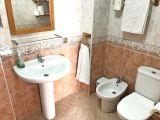ea_san_jose_top_floor_apartment_for_sale_7_1506533