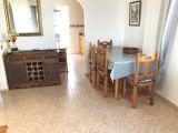 ea_san_jose_top_floor_apartment_for_sale_8_1506533