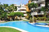 ea_seaview_apartment_senorio_punta_prima_14_142772