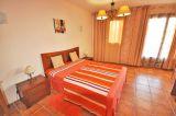 ea_seaview_apartment_senorio_punta_prima_6_1427725