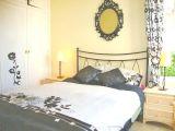ea_south_facing_detached_montilla_3_bed_villa_26_1