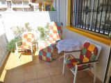 ea_south_facing_marbella_bungalow_for_sale_10jpg_1