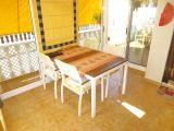 ea_south_facing_marbella_bungalow_for_sale_11jpg_1