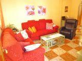 ea_south_facing_marbella_bungalow_for_sale_13jpg_1