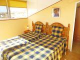ea_south_facing_marbella_bungalow_for_sale_20jpg_1
