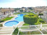 ea_south_facing_marbella_bungalow_for_sale_25jpg_1