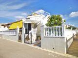 ea_south_facing_marbella_bungalow_for_sale_2jpg_14